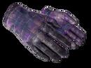 ★ Водительские перчатки | Имперская клетка (Закаленное в боях)