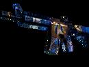 M4A4   Император (Прямо с завода)