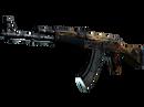 AK-47   Легион Анубиса (Закалённое в боях)